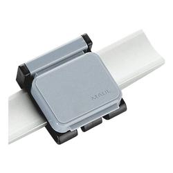 Magnetclip »V 6263084« grau, MAUL