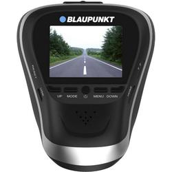 Blaupunkt BLAUPUNKT BP 2.5 FHD DASHCAM Dashcam