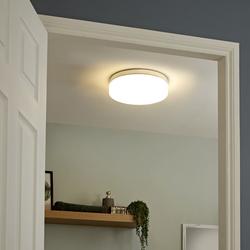 Tahoe LED Deckenleuchte für Badezimmer ?347