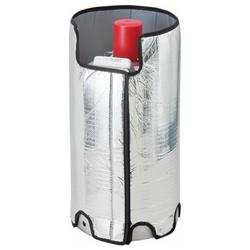 Brunner Thermoabdeckung für Gasflaschen