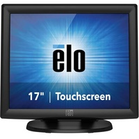"""Elo Touchsystems 1715L AccuTouch 17"""""""