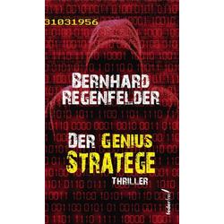 Der Genius Stratege / Genius Bd. 2