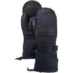 Burton - M GORE-TEX Warmest M - Skihandschuhe - Größe: M