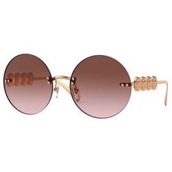 Versace Sonnenbrille VE2214