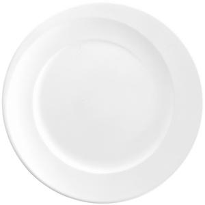 Seltmann Weiden 001.015897 Paso Frühstücksteller rund 23 cm