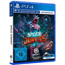 Space Junkies (VR) - PS4