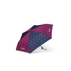 ergobag Schulranzen Regenschirm Schubi DuBär