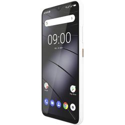 Gigaset Gigaset GS4 Smartphone weiß Smartphone