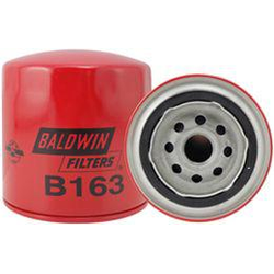 Ölfilter- Baumaschine - BIMEX - P 40 ()
