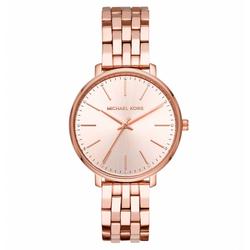 MK3897 Damen Armbanduhr