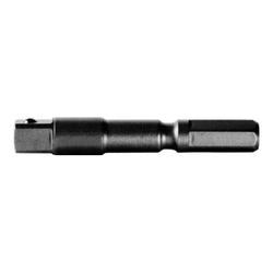 Festool Adapter 1/4''-50 CE/KG CENTROTEC