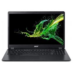 Acer Aspire 3 (A315-56-73RR) Notebook 8GB RAM/512GB SSD/Intel Iris Plus/Core i7 Notebook (39,62 cm/15,6 Zoll, Intel Core i7, Iris Plus Grafik, 512 GB SSD)