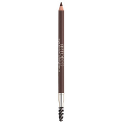 Artdeco Eye Brow Designer 1g, 2 - dark
