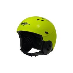 GATH Wassersporthelm GATH GEDI Wassersport Helm Neon Gelb S