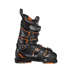 TECNICA Tecnica MACH1 HV 110 Herren Skischuhe Skischuh 29.5 MP