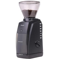 Baratza Encore Kaffeemühle, schwarz