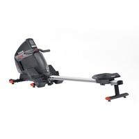 Reebok One Series GR Rower schwarz