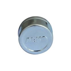 Nabendeckel der gebremsten Achse AL-KO 55 mm