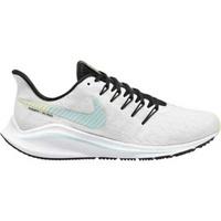 Nike Air Zoom Vomero 14 W white/black/pure platinum/glacier ice 42