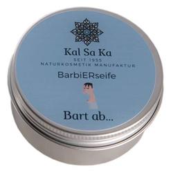 Kal Sa Ka Barbierseife Bart ab