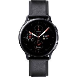 Samsung Galaxy Watch Active 2 Smartwatch 40mm Schwarz