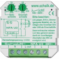 Schalk Netzfeld-Abschaltautomat NFA U2