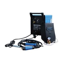 Güde Schutzgasschweißgerät MIG 172/6W Schutzgas Schweißgerät