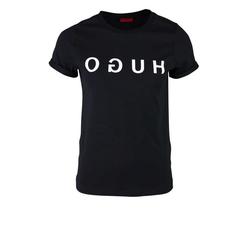 HUGO T-Shirt Hugo S