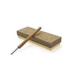Cordyceps Extrakt + Pulver  -  HAWLIK®