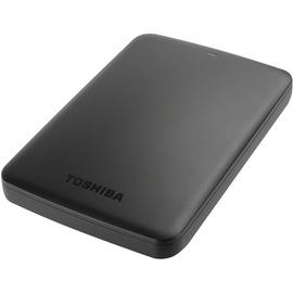 Toshiba Canvio Basics 2 TB USB 3.0 HDTB320EK3CA