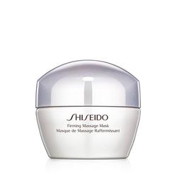 Shiseido Maske Firming Massage Mask