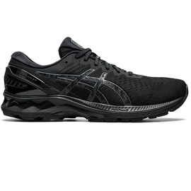 ASICS Gel-Kayano 27 M black/black 41,5