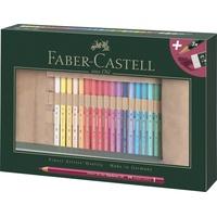 Faber-Castell Polychromos Farbstift 34 St.