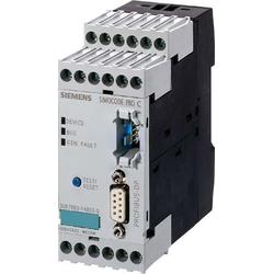 Siemens Indus.Sector Grundgerät 1 Simocode 3UF7000-1AU00-0