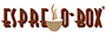 espresso-box.de
