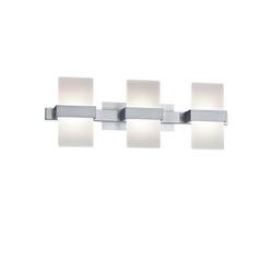 TRIO Leuchten LED Wandleuchte LED Wandleuchte RL180