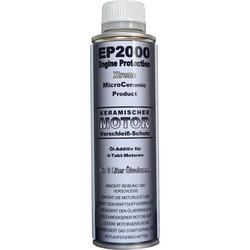 EP2000 Motor-Additiv 300 ml (für 6 l Öl)