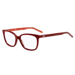 HUGO Brille HG 1012 C9A