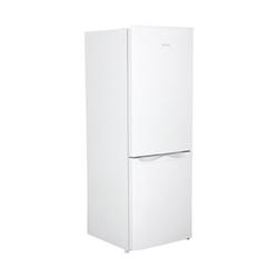 Bomann KG 322 Kühl-Gefrierkombinationen - Weiß