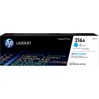 HP 216A
