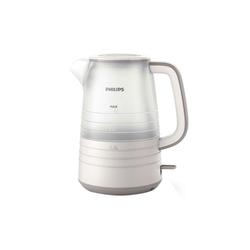 Philips Wasserkocher HD 9334/20, 1 l, 2200 W