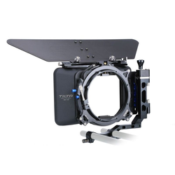 Tilta 4x4 Lightweight Matte Box - MB-T05
