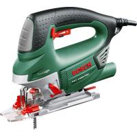 Bosch PST 1000 PEL (06033A0300)