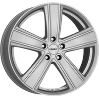 Dezent TH SUV 8,0x18 5x112 ET50 MB70,1