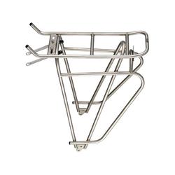 Tubus Fahrrad-Gepäckträger Cosmo
