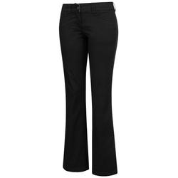 PUMA Boot Cut Kobiety Spodnie 548504-04 - W27/L32