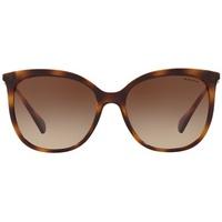 Ralph Lauren RA5248 500313 dark havana/gradient brown