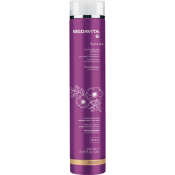Medavita Beige Blond Color Enricher Shampoo