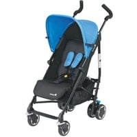 Safety 1st Compa'City Pop blue