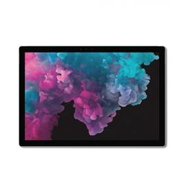 Microsoft Surface Pro 6 12.3 i5 8GB RAM 128GB SSD Wi-Fi Platin Grau
